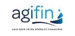 AGIFIN - B. Ferrier