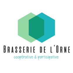 Brasserie Coopérative de l'Orne
