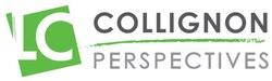 Collignon Perspectives sprl
