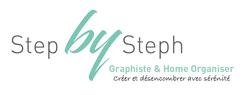 Step by Steph