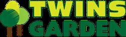 TWINS GARDEN sprl : Entreprise de parcs & jardins