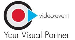 Vidéo-Event
