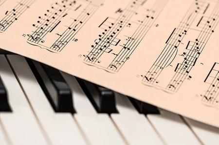 """Concert  """"Beauté et sagesse du monde"""""""