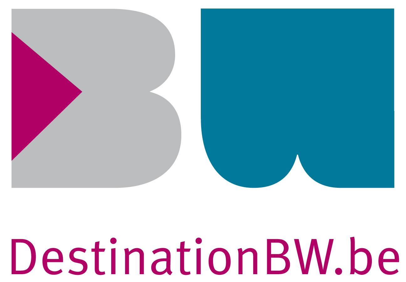 destination bw 1