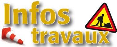 +++FERMETURE PASSAGE A NIVEAU A BLANMONT+++