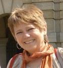 Christiane Paulus   conseillère communale