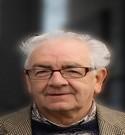 G. Jacques FORMAT ok IMG 8013MODIF