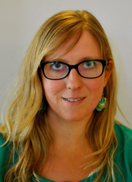 Sophie Dehaut DSC 5752